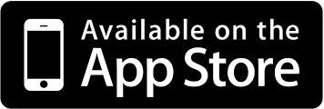 Available on App Store